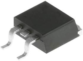 IRLS3813TRLPBF, MOSFET HEXFET N-Ch 30V 24