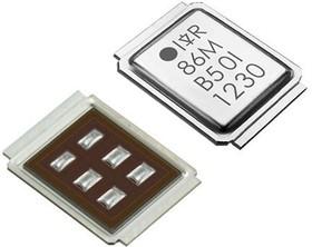 IRF7780MTRPBF, MOSFET N-Ch 75V 89A Direc