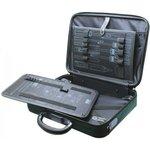 8PK-2003-P Pro'sKit Сумка-кейс для инструментов на молнии с ...