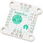Фото 2/2 RDC-NeoModule, Эмулятор Neopixel