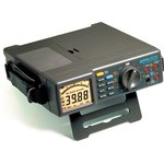 APPA 205, Мультиметр цифровой (Госреестр)