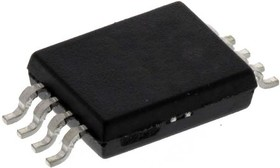 ADUM4121-1BRIZ, ISOLATED GATE DRIVER 2A SOIC-8
