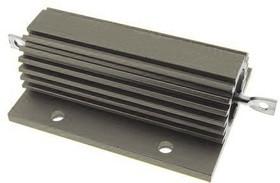 RS10015R, Aluminium Wirewound Resis