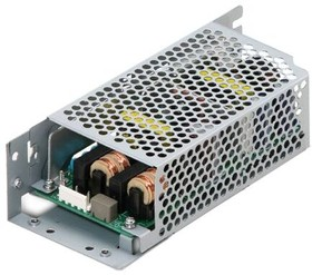 LFA100F-15-SNY, Power Supply Switch Mode