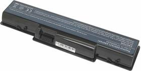 Фото 1/2 Аккумуляторная батарея (аккумулятор) AS07A31 для ноутбука Aspire Acer Aspire 2930, 4230, 4240, 4310, 4320, 4330, 4710, 4920, 4930, 5335 11,1