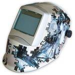Маска сварщика LCD Techno 9-13 042544