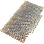 ППД на шину PCI(5/3.3В), Плата печатная макетная