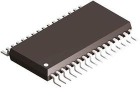 ADS8674IDBT, 14-Bit ADC 4-Ch 500kSPS b