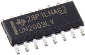 ISO7330FCQDWQ1, Low Power Triple 3/0 Dig