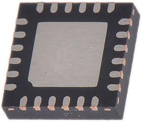 BQ24259RGET, I2C 2A 1-Cell USB NVDC-1