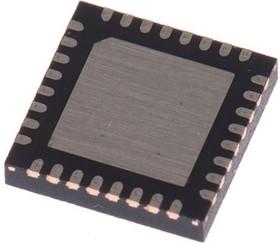 TAS5720LRSMT, Closed Loop I2S Input Amp