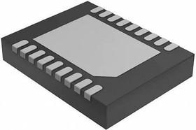 CSD17308Q3T, 30V N-CH NEXFET MOSFET VSON-CLIP8