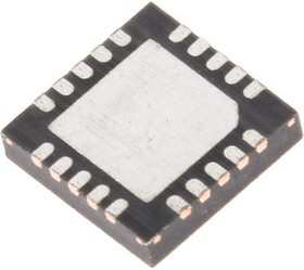 DRV421RTJT, Current Sensor w/Magnetic