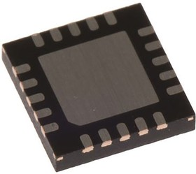 HD3SS3212IRKST, 2-Ch Diff. 2:1/1:2 10Gbps