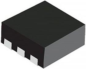 TPS610985DSET, 0.7-4.5V Boost Converter