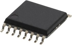 TPS92691PWP, LED Driver with Current S