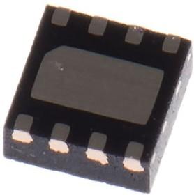 TPS7A4901DRBT, 3-36V 150mA Adjust. LDO R