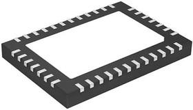 SN65DP141RLJT, DisplayPort Linear Redriv