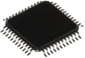 TPS65218B101PHPT, POWER MANAGEMENT IC FOR SOC/FPGA HTQFP48