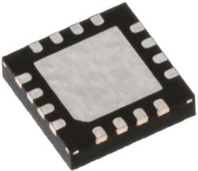 TPS65233-1RTET, LNB Voltage Regulator 1MH