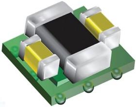 TPS8268180SIPT, 1.6A MicroSiP Buck Conver