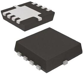 TPN8R903NL,LQ(S, MOSFET N-Ch 30V 37A 10uA