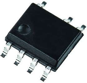 ZXGD3112N7TC, Ideal Diode Controller 40