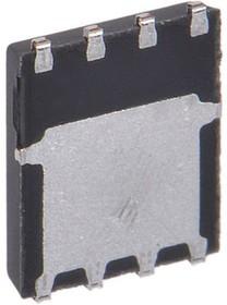 DMNH4011SPS-13, N-channel MOSFET 40V 10.8