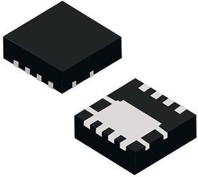 DMT6007LFG-7, N-channel MOSFET 60V 12A