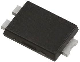 SDT5H100P5-7, SCHOTTKY DIODE 100V 5A POWERDI5