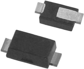 RS1MSP1-7, Fast Recovery HV Diode 1k