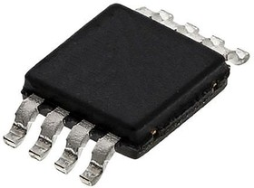 LM2904AQM8-13, Dual Low Power Op-amp 3-3