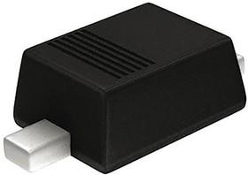 BAV16S92-7, BAV16S92 Silicon Diode 7