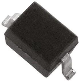 D5V0S1U2WS-7, Unidirectional TVS Diode