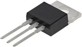 SDT40A120CT, Dual CC Schottky Diode 12