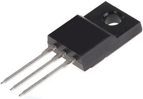 DMN90H2D2HCTI, N-channel MOSFET 900V 6A