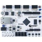 Arty Board Artix-7 FPGA Development Board [410-319] ...