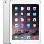 Планшет APPLE iPad Air 2 16Gb Wi-Fi + Cellular MGH72RU/A ...