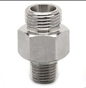 E40099, THREAD ADAPTER