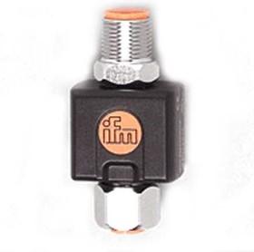 TP3237, Temperature sensor