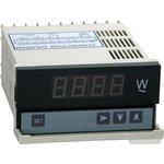 DB3-BW1100, Измерительная головка 0-1100Вт 5А