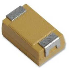 TAJR106K006RNJ, SMD Tantalum Chip 0805 10