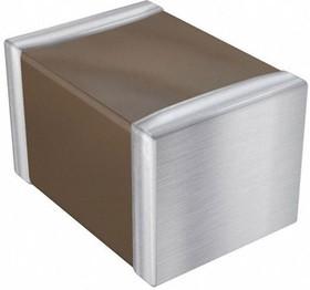 18121C225KAT2A, чип 1812 X7R 2.2uF 10% 100V