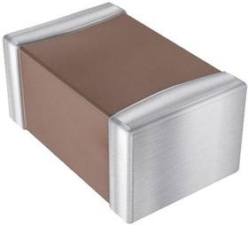 08051C223K4T2A, Cap Ceramic 0.022uF 100V X7R 10% Pad SMD 0805 125°C Automotive T/R
