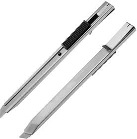 Фото 1/2 LC301, Нож технический, 9мм
