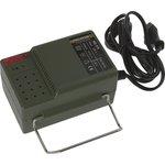 28706, Сетевой адаптер (Трансформатор) NG 2/S (220В/12-16В, 2.0А) без эл.регулировки