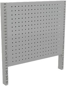 861511-49, PERFORATED PANEL M750, 740X389