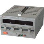 HY3010E, Источник питания импульсный, 0-30V-10A 2xLED