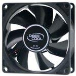 Вентилятор DEEPCOOL XFAN 90, 90мм, Bulk
