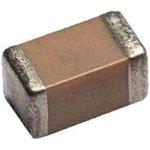 Фото 2/2 04025U150JAT2A, Cap Ceramic 15pF 50V C0G 5% Pad SMD 0402 125°C Ultra Low ESR T/R